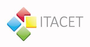 ITACET Logo